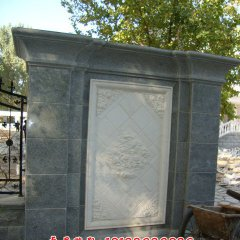 石头浮雕大理石浮雕雕塑