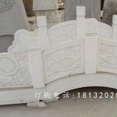 小桥石雕,公园景观石雕