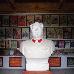 毛主席胸像石雕,偉人胸像石雕