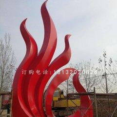 安徽阜陽雙廟鎮公園