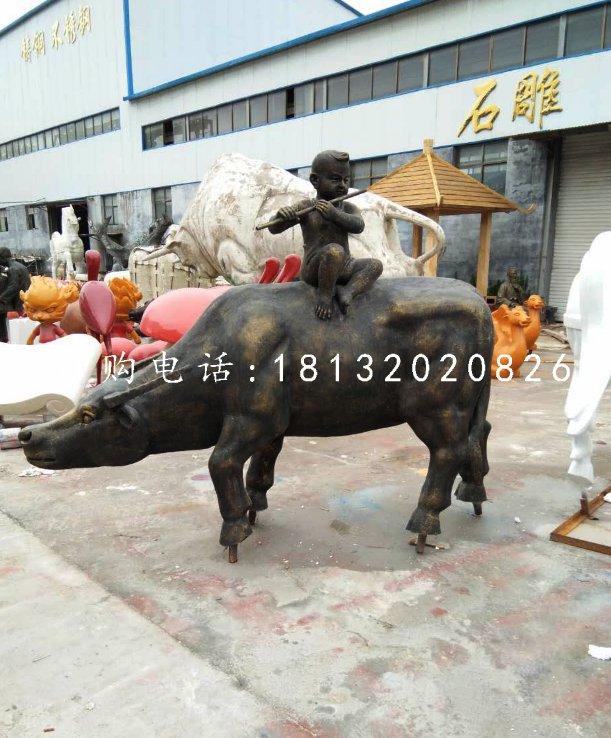 貴州貴陽企業 (1)