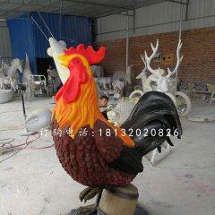 遼寧錦州溝幫子熏雞尹家專營店