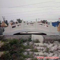 园林建筑拱桥